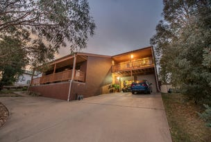 Bullwinkle/78 Gippsland Street, Jindabyne, NSW 2627