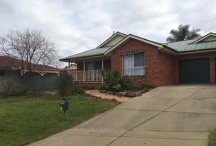 9 Malebo Place, Tatton, NSW 2650