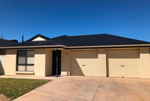 11 James Street, Whyalla Norrie, SA 5608