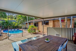 9 Barrine Drive, Worongary, Qld 4213