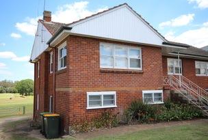 3/4 Purcell Street, Elderslie, NSW 2570