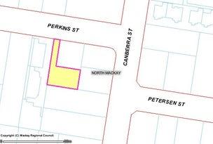 24 Perkins Street, North Mackay, Qld 4740