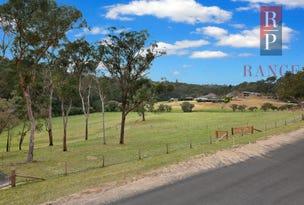 60 Shoplands Road, Annangrove, NSW 2156