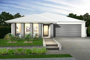 Lot 29 Trevally Street, Korora, NSW 2450
