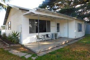 328 Bengworden Road, Cobains, Vic 3851