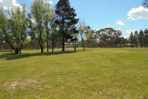 L33 Cannon Creek Road, Stanthorpe, Qld 4380