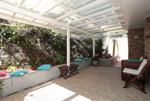 Helensvale, address available on request