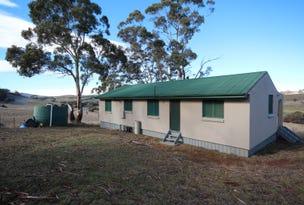 150 Beattie Road, Oberon, NSW 2787
