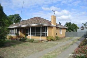 37 Graham Street, Bacchus Marsh, Vic 3340
