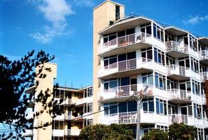 3C/16-20 Hereward Street, Maroubra, NSW 2035