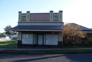 131 Neill Street, Harden, NSW 2587