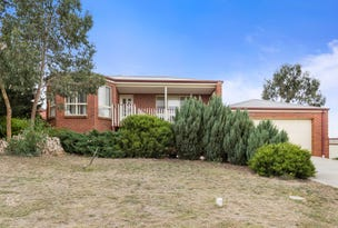 6 Hine Court, Darley, Vic 3340