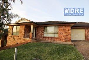 2 109 Kahibah Road, Kahibah, NSW 2290