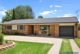 31 Wigan Avenue, Armidale, NSW 2350