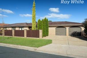 470 Kemp Street, Lavington, NSW 2641