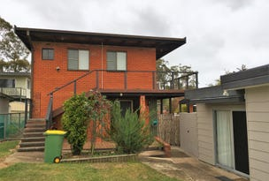 8A Gymea Crescent, Mannering Park, NSW 2259