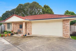 Unit 2/80 Hellyar Drive, Wollongbar, NSW 2477