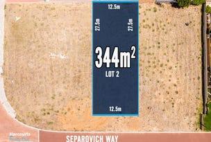 1B Separovich Way, Spearwood, WA 6163