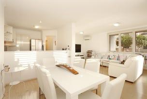106/30 Warayama  Place, Rozelle, NSW 2039