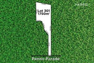 37a Penno North Parade, Belair, SA 5052