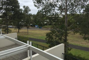 28/5 Nurmi Avenue, Newington, NSW 2127