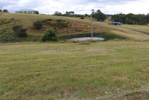 Lot 10 Timothy Drive, Wynyard, Tas 7325