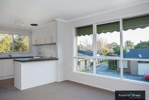 9/3 Gold Court, Hastings, Vic 3915
