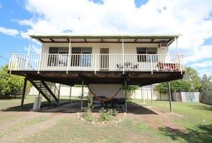 21 Wells, Taree, NSW 2430
