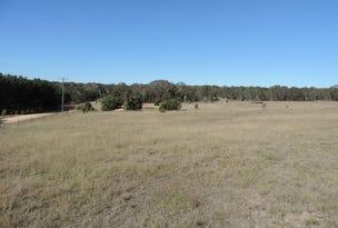 1000 Lower Boro Road, Boro, NSW 2622
