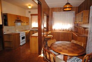 19 Kook Street, Darlington Point, NSW 2706