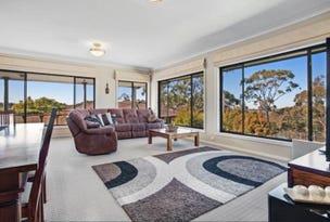 411 A Warners Bay Road, Charlestown, NSW 2290