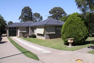 20 Frederick Street, Blacktown, NSW 2148