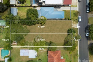 26 Avon Street, Morningside, Qld 4170