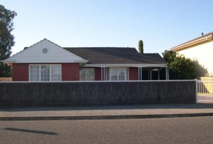 6 Nioka Road, Dernancourt, SA 5075