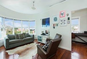 8/92 Brighton Boulevard, North Bondi, NSW 2026