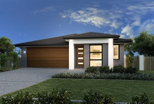 Lot 134 The Sanctuary, Metung, Vic 3904