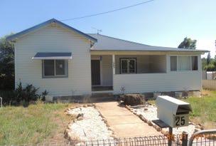 23-25 White St, Coonabarabran, NSW 2357