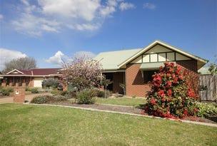 7 Liberty  Pl, Wagga Wagga, NSW 2650