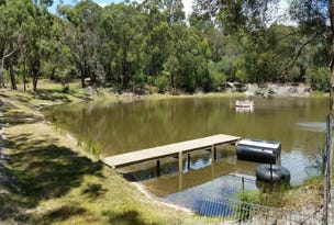 Lot 57, Linkside Court, Yallourn, Vic 3825