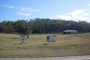 Lot 110, Keppel View Drive, Tanby, Qld 4703