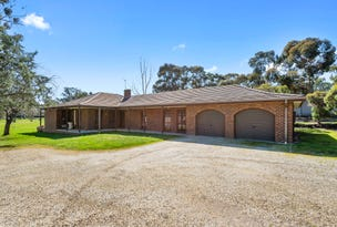 81 Redbank Road, Seymour, Vic 3660