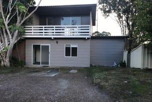 6 Murraba Street, Yarrawonga Park, NSW 2264