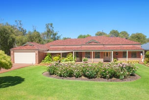18 Angus Close, Bovell, WA 6280