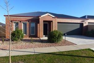 15 Lindsay Court, Strathfieldsaye, Vic 3551
