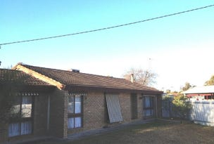 515 Sloane Street, Deniliquin, NSW 2710