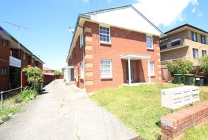 4/30 McKern Street, Campsie, NSW 2194