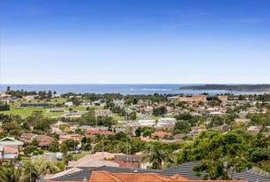 45 Brunderee Road, Flinders, NSW 2529