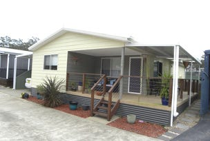21/187 The Springs Rd, Sussex Inlet, NSW 2540