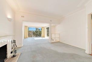 45 Minnamurra Road, Northbridge, NSW 2063