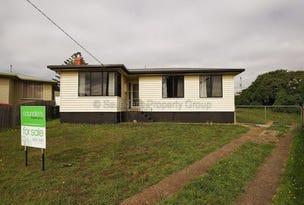 4 Coppa Bella Court, East Devonport, Tas 7310